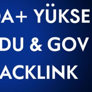 edu gov pdf backlink paketi