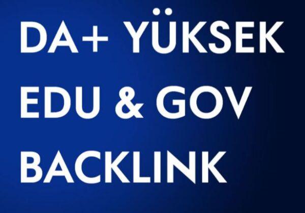 edu gov pdf backlink paketi