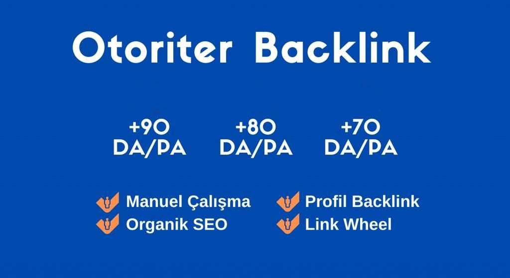 dünyaca ünlü sitelerden backlink